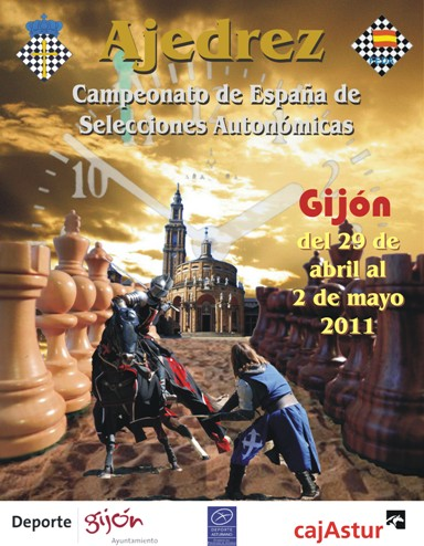 cartell seleccions